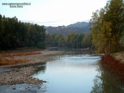 www-sassomarconifoto-it-022
