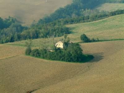 www-sassomarconifoto-it