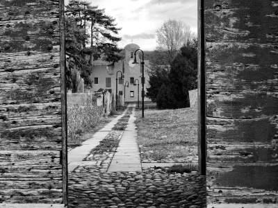 lorenzo-rondali-la-porta-del-borgo