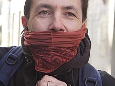 classica-inverno-2009-55