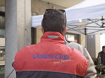 classica-inverno-2009-56
