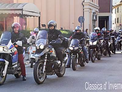 classica-inverno-2009-73