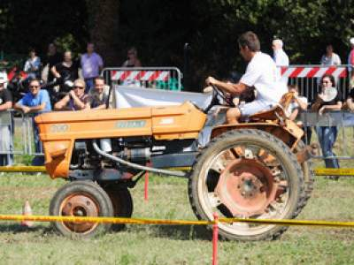 tractor-sdaz-2010-112