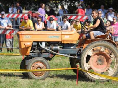 tractor-sdaz-2010-119