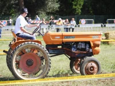 tractor-sdaz-2010-123