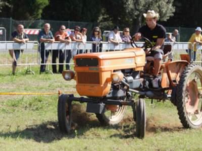 tractor-sdaz-2010-140