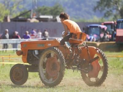 tractor-sdaz-2010-175