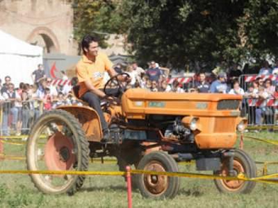 tractor-sdaz-2010-179