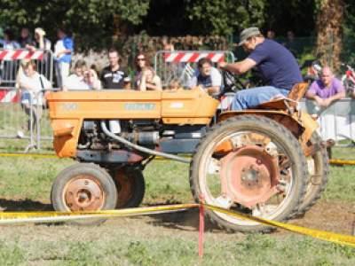 tractor-sdaz-2010-201