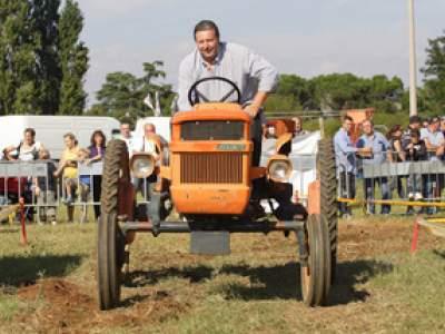 tractor-sdaz-2010-206