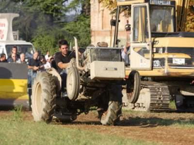tractor-sdaz-2010-243