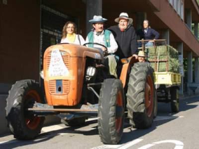 tractor-sdaz-2010-265