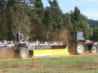 tractor-sdaz-2010-277