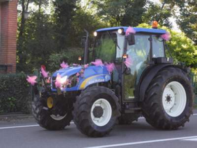 tractor-sdaz-2010-36