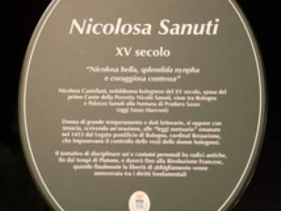 nicolosa-2010-113