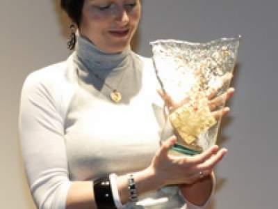 04 - Premio Nik Novecento 2010