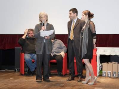 06 - Premio Nik Novecento 2010