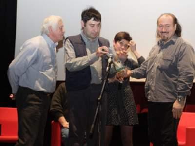08 - Premio Nik Novecento 2010