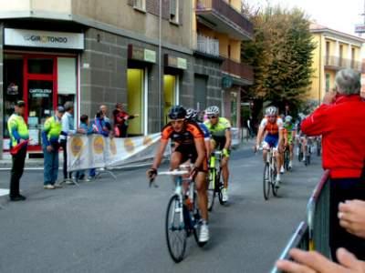 03 - Giro dell'Emilia 2010