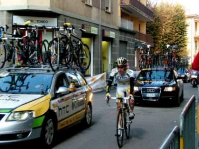 04 - Giro dell'Emilia 2010