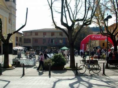 05 - Giro dell'Emilia 2010