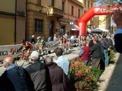 06 - Giro dell'Emilia 2010