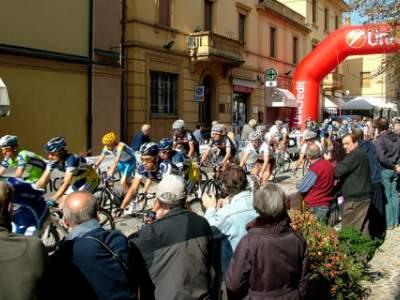 07 - Giro dell'Emilia 2010