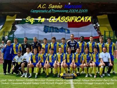 11 - calcio storia