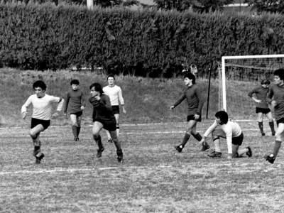 19 - calcio storia
