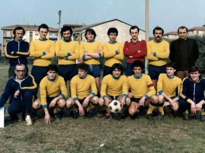 20 - calcio storia
