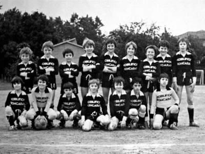 05 - calcio storia