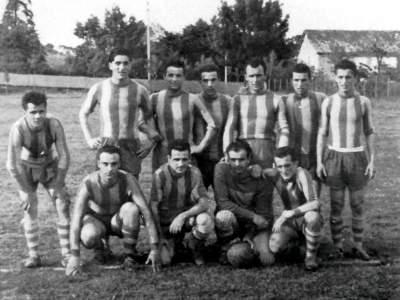 14 - calcio storia