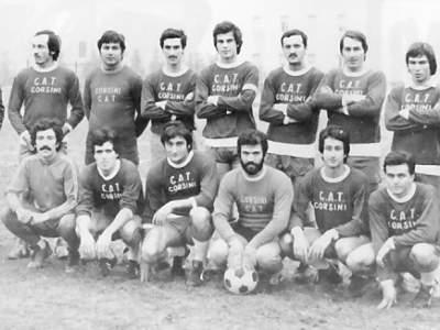08 - calcio storia