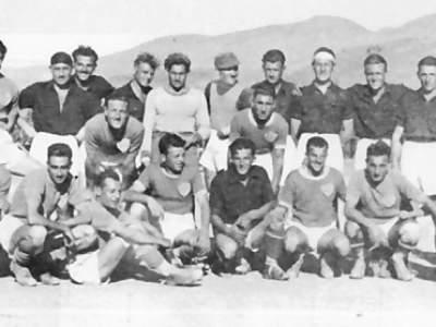 06 - calcio storia