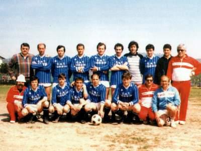 12 - calcio storia