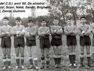 09 - calcio storia