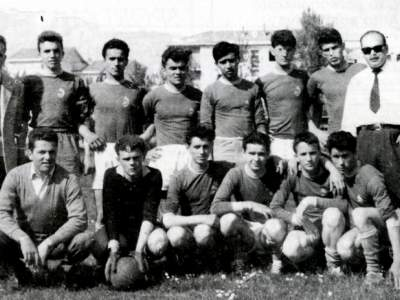 04 - calcio storia