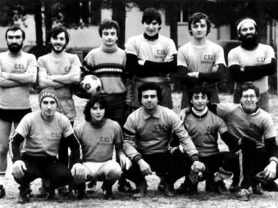 15 - calcio storia