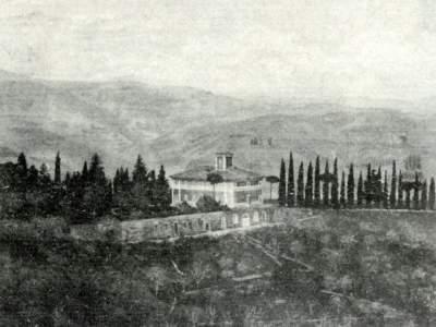 Il Conte Galeazzo Malvasia - 3