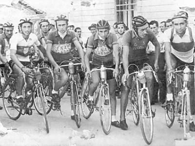 02 - ciclisti storia
