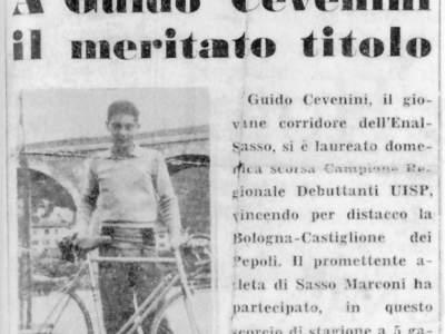 03 - ciclisti storia