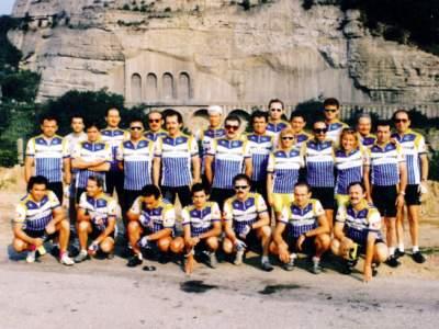 06 - ciclisti storia