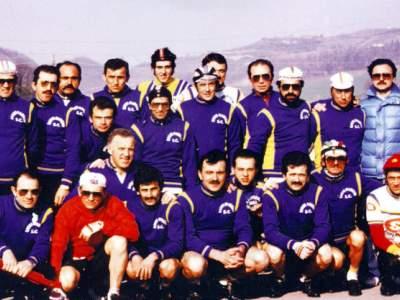 04 - ciclisti storia
