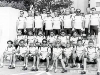 05 - ciclisti storia