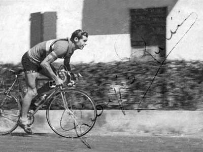 09 - ciclisti storia