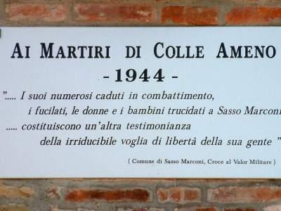 Colle Ameno 05