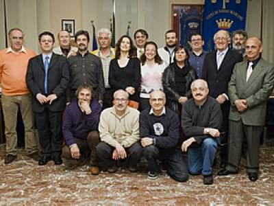 consiglio-comunale-2009-uscente