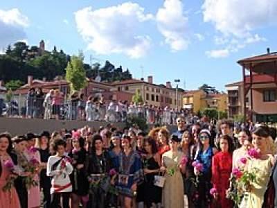 sfilata-moda_7-giu-2009-26