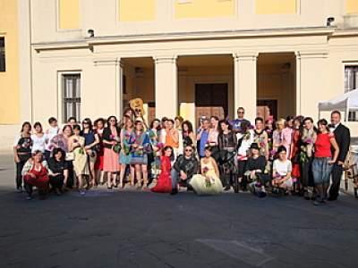 sfilata-moda_7-giu-2009-3