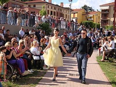 sfilata-moda_7-giu-2009-62
